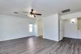 60191 Verde Vista Court - Photo 19