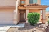 60191 Verde Vista Court - Photo 2