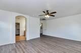 60191 Verde Vista Court - Photo 20
