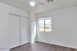 60191 Verde Vista Court - Photo 23