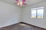 60191 Verde Vista Court - Photo 24