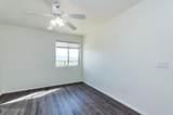 60191 Verde Vista Court - Photo 25