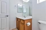 60191 Verde Vista Court - Photo 26