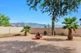 60191 Verde Vista Court - Photo 28