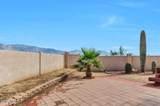 60191 Verde Vista Court - Photo 29