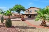 60191 Verde Vista Court - Photo 30