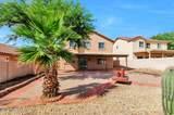 60191 Verde Vista Court - Photo 31