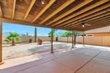 60191 Verde Vista Court - Photo 32