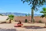 60191 Verde Vista Court - Photo 34