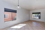 60191 Verde Vista Court - Photo 4