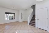 60191 Verde Vista Court - Photo 5