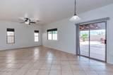 60191 Verde Vista Court - Photo 6