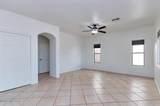 60191 Verde Vista Court - Photo 7
