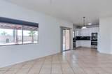 60191 Verde Vista Court - Photo 9