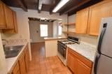 2301 Northway Avenue - Photo 6
