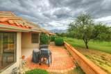 14295 Copperstone Drive - Photo 25