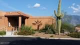 14295 Copperstone Drive - Photo 42