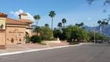 14295 Copperstone Drive - Photo 45