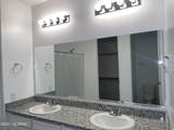 32965 Expedition Court - Photo 11