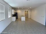32965 Expedition Court - Photo 14