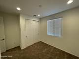 32965 Expedition Court - Photo 18