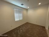 32965 Expedition Court - Photo 21