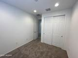 32965 Expedition Court - Photo 23