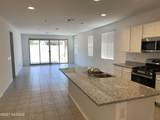 32965 Expedition Court - Photo 5