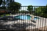2464 Creek Vista Drive - Photo 15