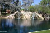 2464 Creek Vista Drive - Photo 25