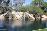 2464 Creek Vista Drive - Photo 26