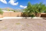 7811 Calle Del Minique - Photo 18