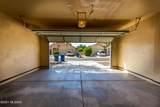 7811 Calle Del Minique - Photo 48