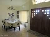 3146 Calle Coronado - Photo 16