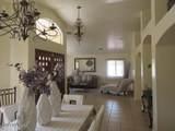 3146 Calle Coronado - Photo 37
