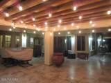 3146 Calle Coronado - Photo 40