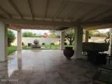 3146 Calle Coronado - Photo 47