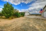 18057 Wilmot Road - Photo 32