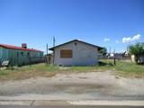 608 Bowie Avenue - Photo 3