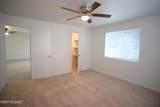 6015 20th Street - Photo 11