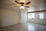 6015 20th Street - Photo 2