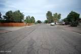 6015 20th Street - Photo 23