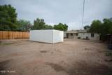 6015 20th Street - Photo 25