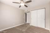 2821 Beechwood Avenue - Photo 32