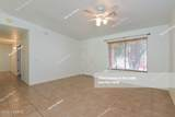 8918 Worley Place - Photo 10
