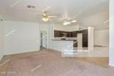 8918 Worley Place - Photo 11