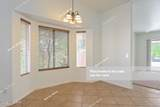 8918 Worley Place - Photo 12