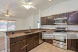 8918 Worley Place - Photo 14