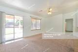 8918 Worley Place - Photo 15
