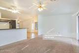 8918 Worley Place - Photo 16